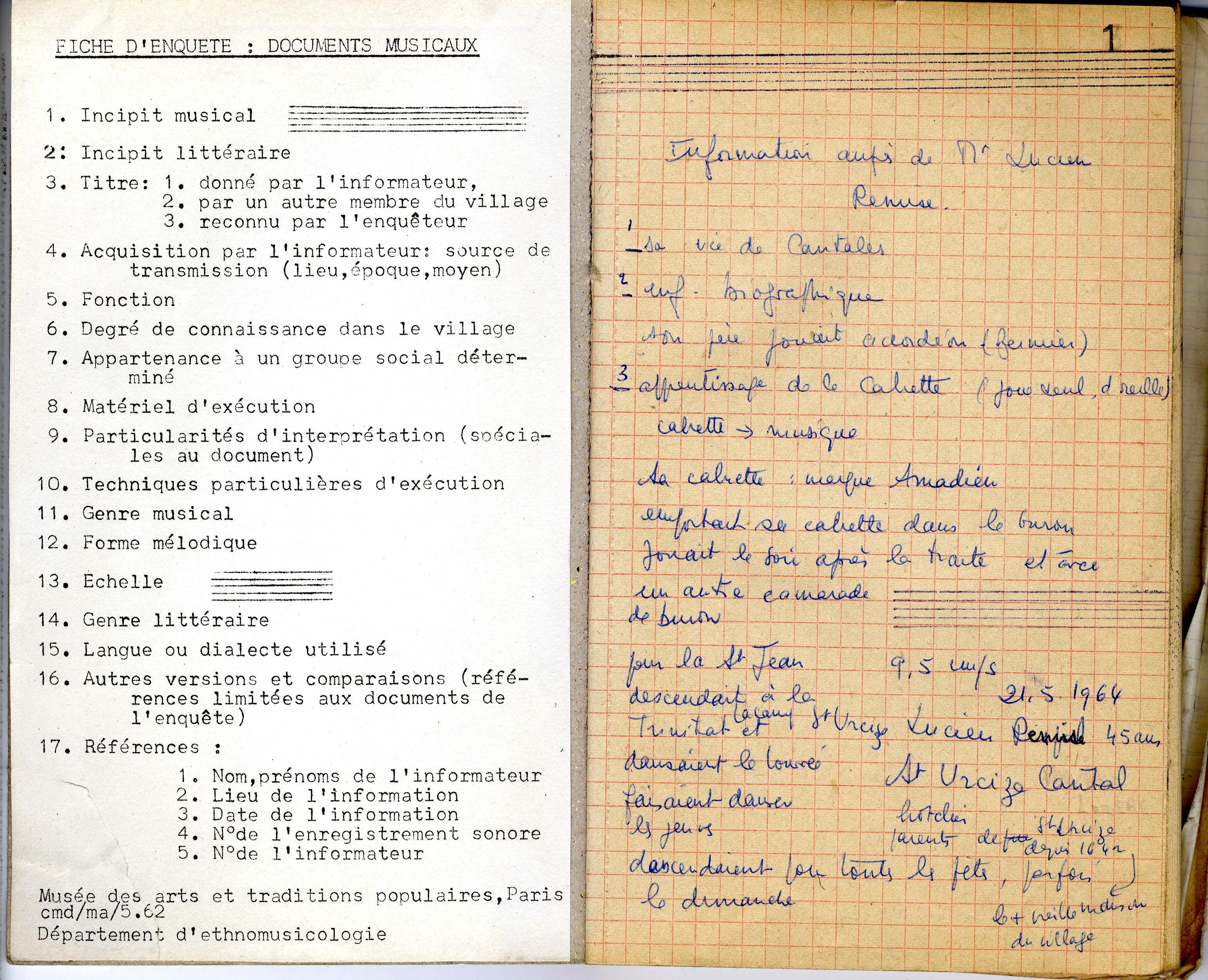 PSL-Explore_focus_ethnomusicologie_carnet_informateur