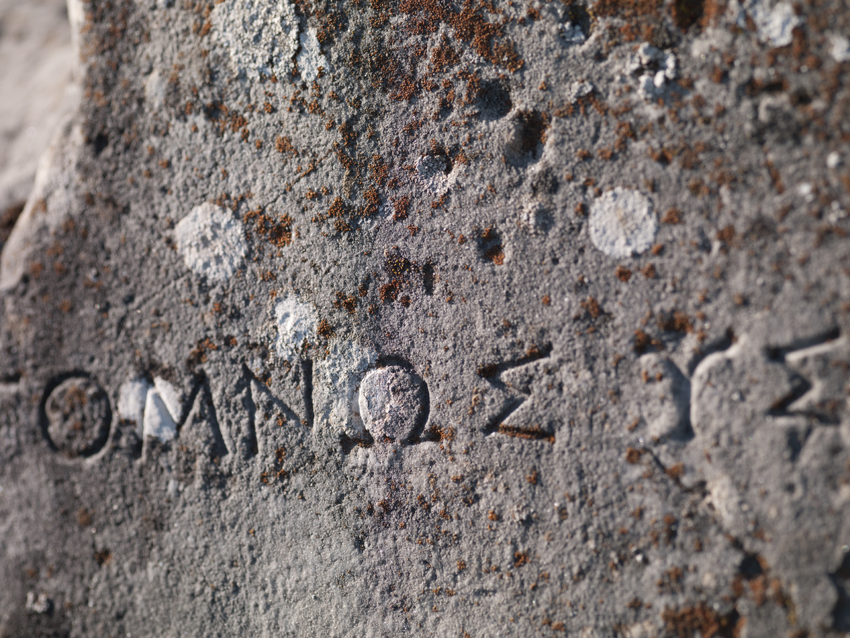 inscription hékatomnos