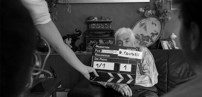 PSL_PSL-Explore_focus_filmographies_femis_clap
