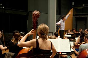 orchestre_cnsmdp