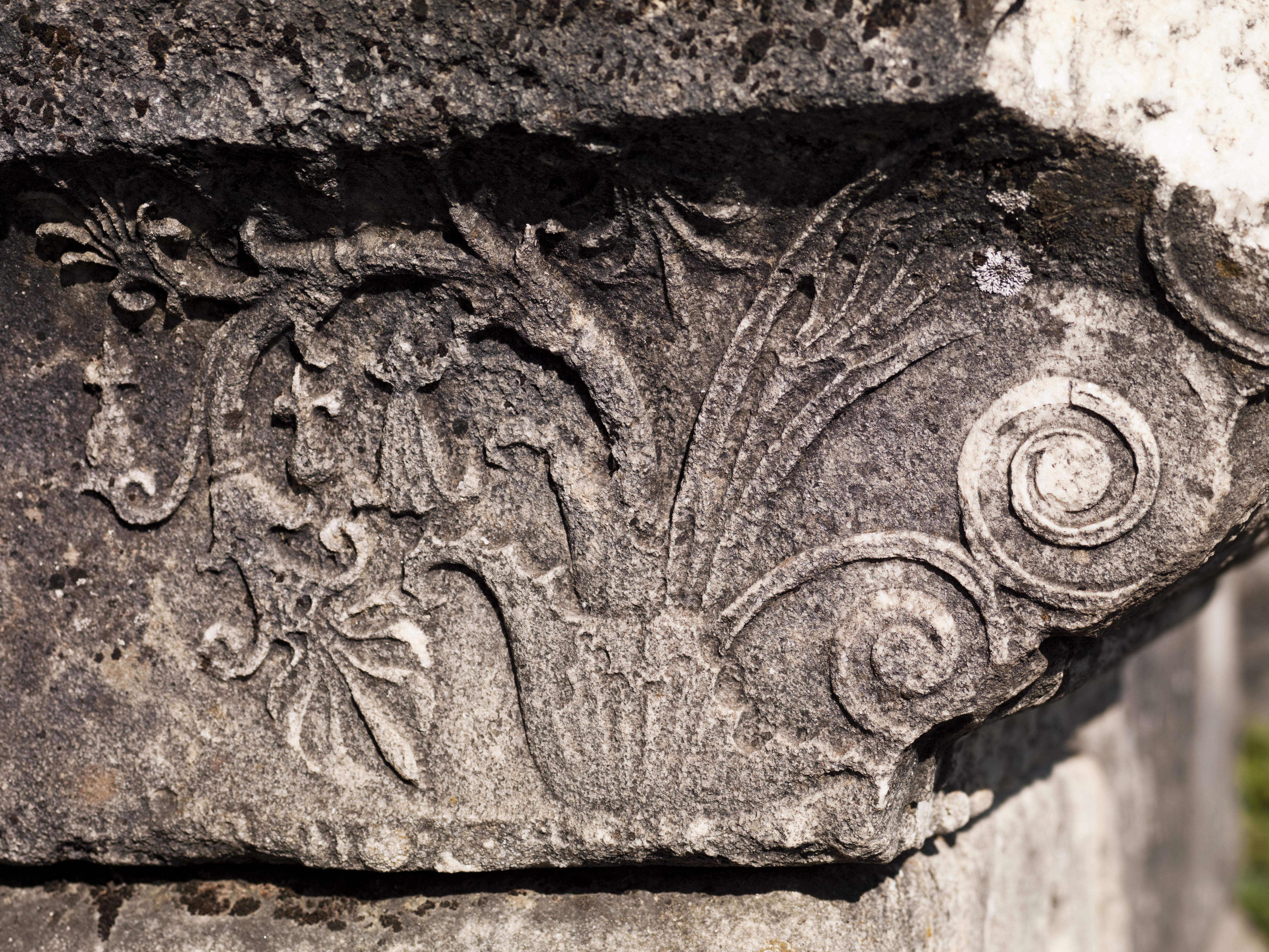 psl_psl-explore_lexique_hellenistique