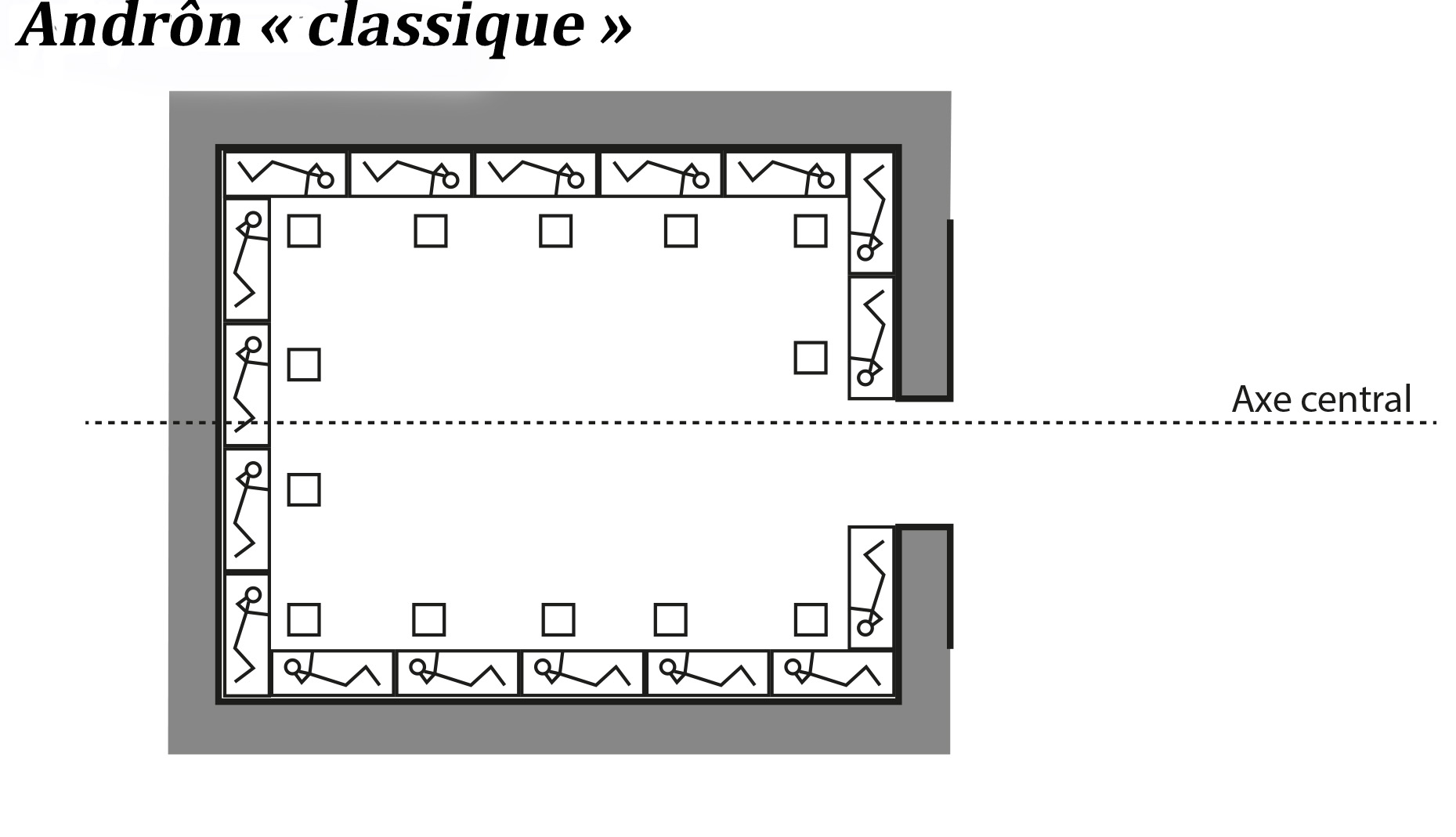 psl_psl-explore_scema_andron_classique