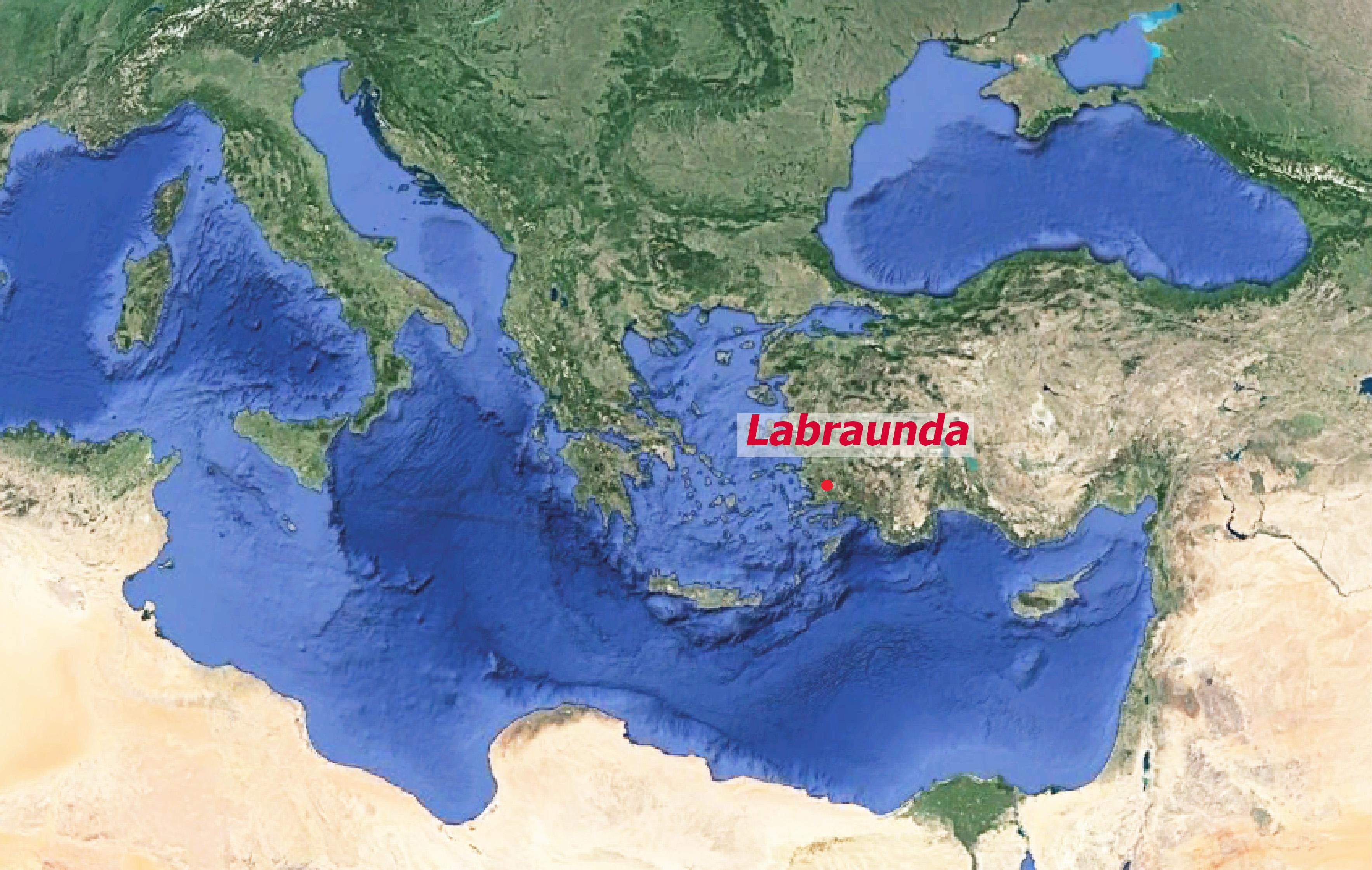 psl_psl-explore-labraunda_carte_mediterranee