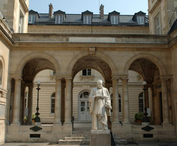 jep_college_de_france