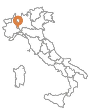 PSL-Explore_expo_virtuelle_carte_culture_golasecca