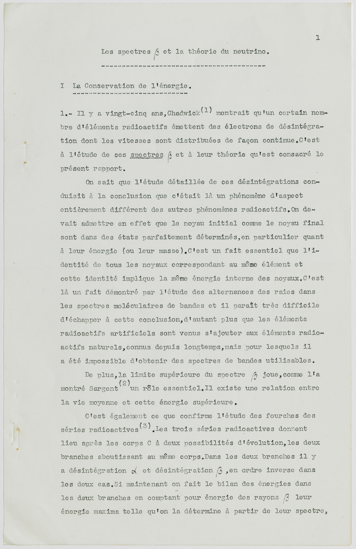 File:Solvay conference 1927.jpg - Wikipedia   5369x3481