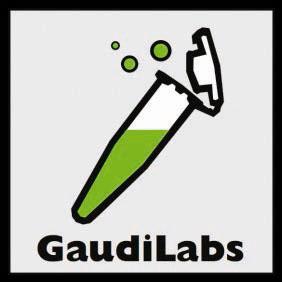 PSL-Explore_science frugale_ gaudi