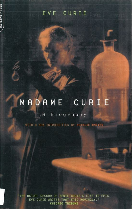 marie_curie_a_biography