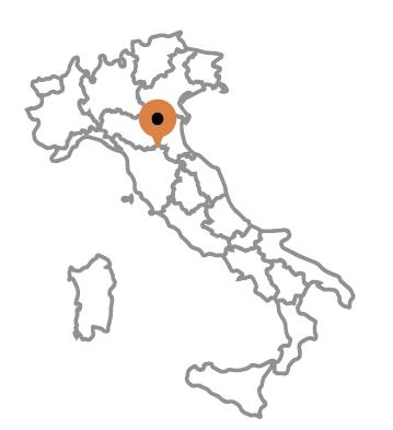 PSL-Explore_expo_virtuelle_carte_monterenzo