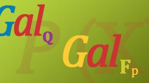 mooc_galois_ens