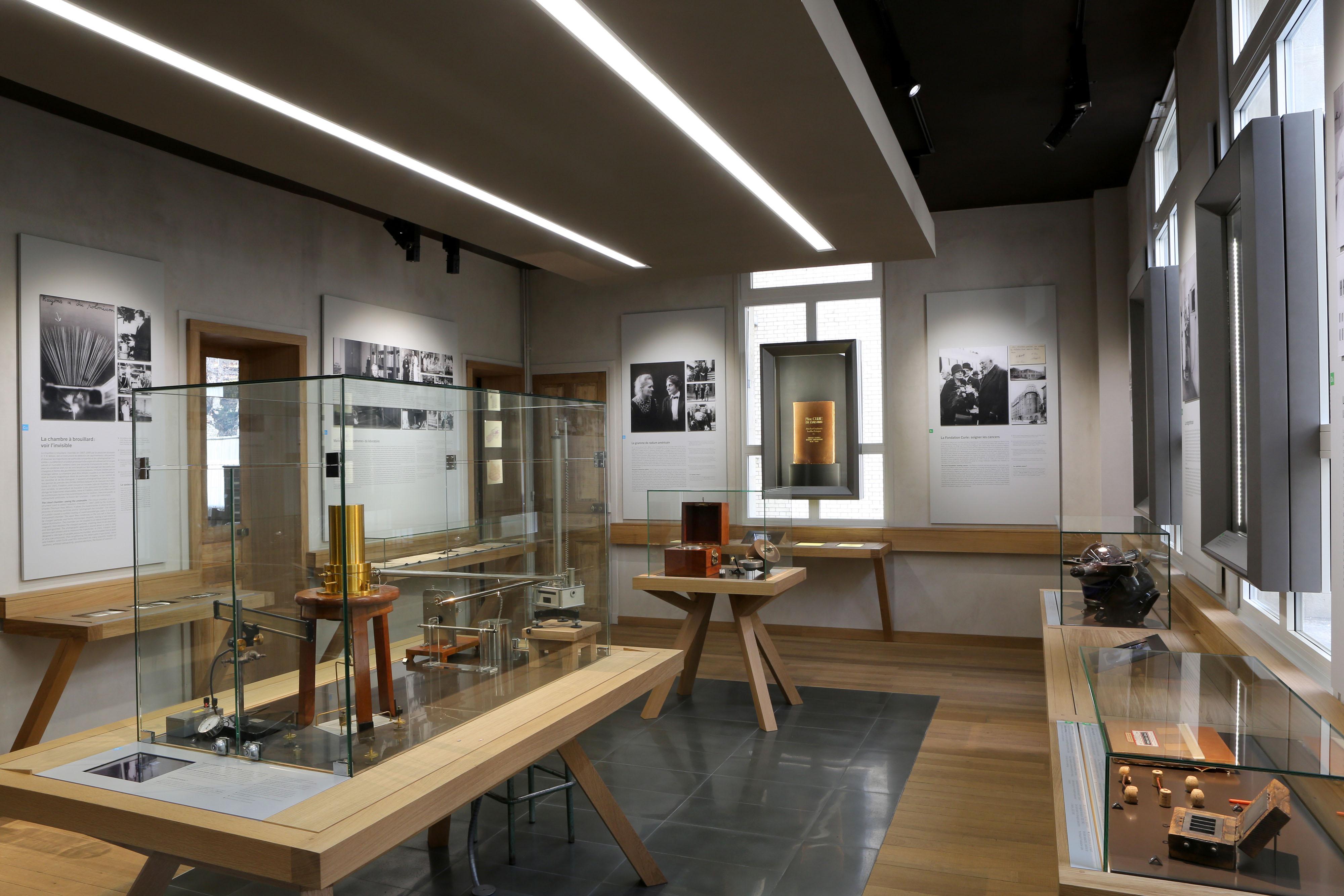 PSL_PSL-Explore_focus_patrimoine_Musee_Curie