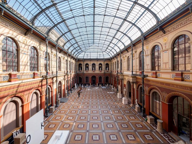PSL_PSL-Explore_focus_patrimoine_Beaux-Arts