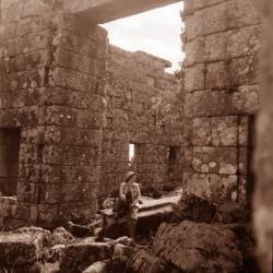 L'Andrôn A en 1948
