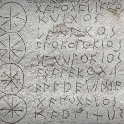 vi._inscriptions.pdf_-_adobe_acrobat_pro_dc.jpg