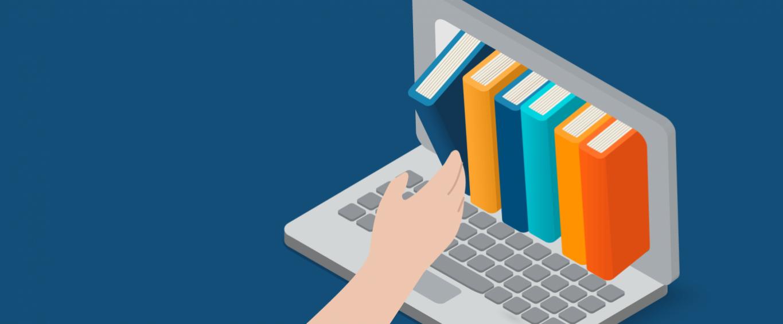 Covid19 ressources pédagogiques en ligne