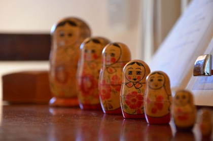 biological_complexity_russian dolls