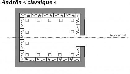 psl_psl-explore_schema_andron_classique