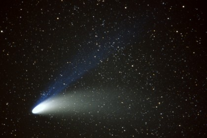 PSL-Explore_focus_Rosetta_comète