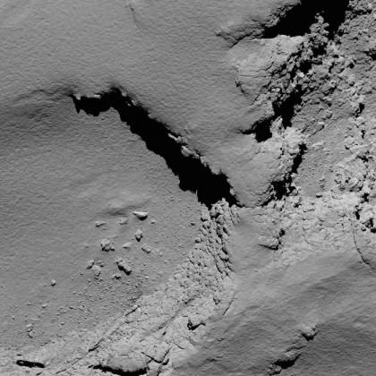 PSL-Explore_focus_Rosetta_comète_relief2