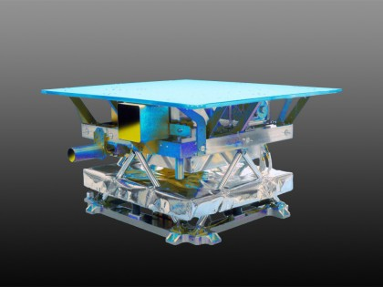 PSL-Explore_focus_Rosetta_instrument