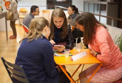psl_psl-explore_focus_diffusion-savoirs_experience_nuit_chercheurs