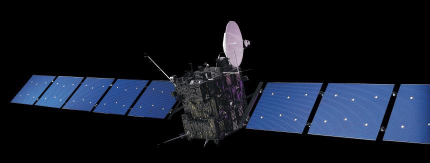 PSL-Explore_focus_Rosetta_Sonde
