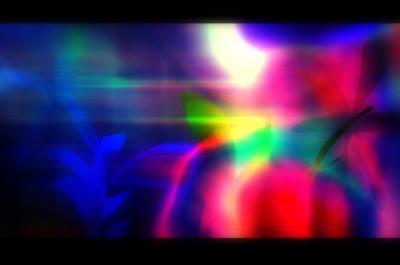 psl_mondes_numériques_conférence_aura