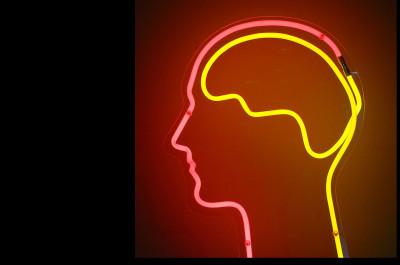 visuel_conference_psychologiecognitive.jpg