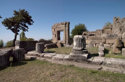psl_psl-explore_labrauda_andron_mausole