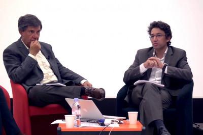 PSL_PSL-Explore_conference_psl_en-finir-avec-monnaie-unique