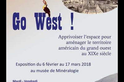 PSL_PSL-Explore_actualites_exposition_Mines_GoWest