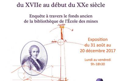 PSL_PSL-Explore_actualites_exposition_femmes et science_mines_bibliotheque