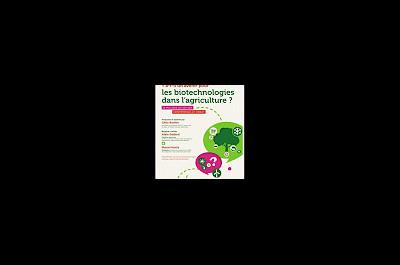 PSL_PSL-Explore_conférence_biotechnologie_chris-bowler