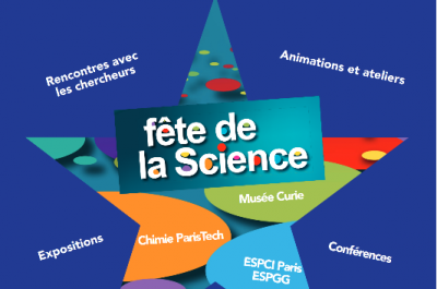 psl_explore_fete_de_la_science_affiche