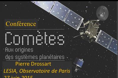 visuel_conference_cometes.jpg
