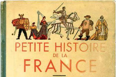 PSL-Explore_conférence_enc_comment_raconter_histoire_de_france