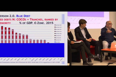 PSL_PSL-Explore_conférence_dete-publique-zone-euro