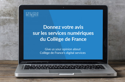 PSL_PSL-Explore_College de France_enquete_numerique