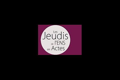 psl_psl-explore_ens_jeudis_actes_histoire_hartog
