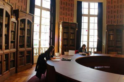PSL-Explore_actualites_nouvelle_bibliotheque_Ecole_des_chartes