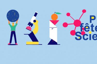 PSL fête la science
