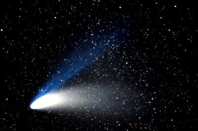 PSL-Explore_focus_mission_Rosetta_comète