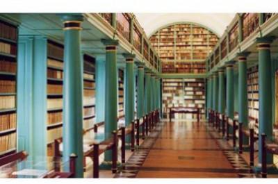 PSL-Explore_conférence_enc_histoire_des_bibliothèques