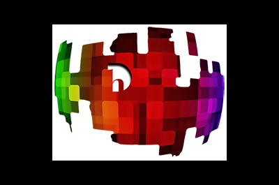 PSL_PSL-Explore_actualites_digit_hum_2017