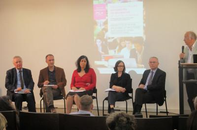 Conférence PSL_Vers de nouvelles universités de recherche_1