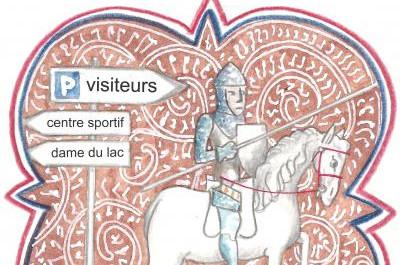 PSL-Explore_conférence_enc_BD_à_la_recherche_du_Moyen_Age