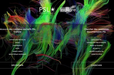 PSL-Explore_nouvelle version