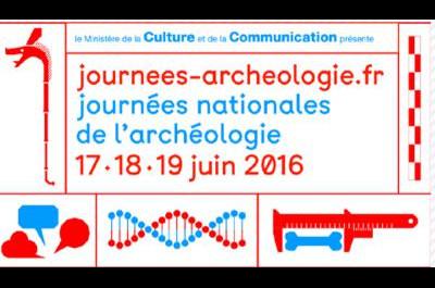 PSL-Explore_conférence_enc_archéologie_grande_guerre