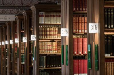 PSL-Explore_conférence_ENC_palais-des-livres