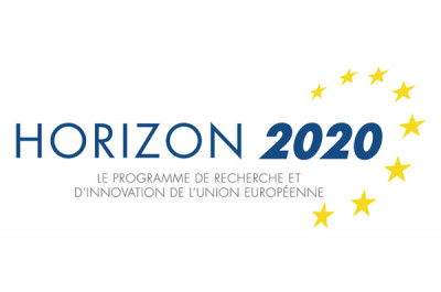 Programme h2020_EHESS